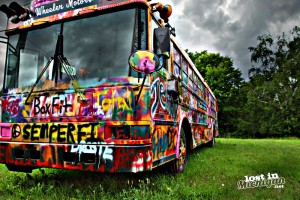 art bus 2