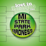 state park madness