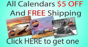web calendar banner pic sale