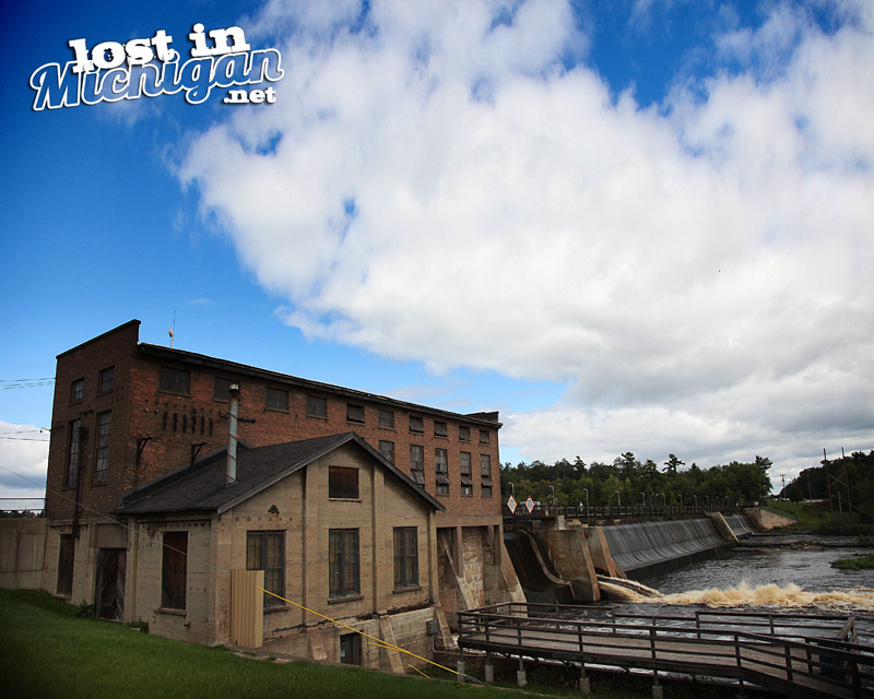 escanaba-dam-number-3