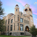 iron-county-courthouse