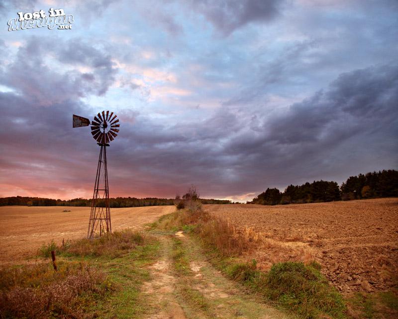 pompii-windmill-s-2