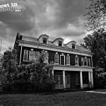 sleeper mansion